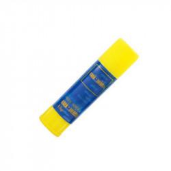 Клей-олівець