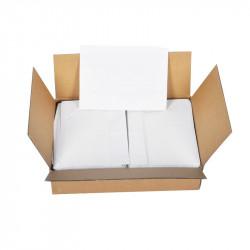 Дока-фікси (500 шт. в упаковці)