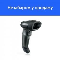 Сканер ZEBRA LI2208