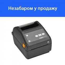 Принтер Zebra ZD420d