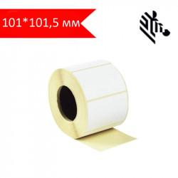 Маркування вантажу 101х101,5 мм (2000 шт., 4 рулона)